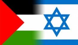 20111109-incontro-palestinaisraele-g