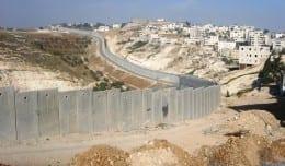 muro sito