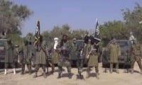 Boko-Haram-6751