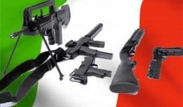 bandiera_italia-armi.jpg_1498907135