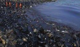 disastro_ambientale_india_1