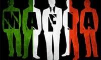 mafia-flag-italy