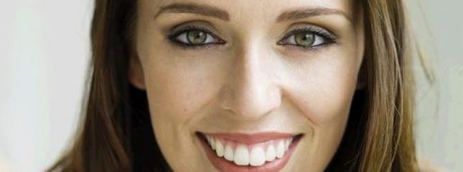 Jacinda Ardern Pinterest: La Lezione Neozelandese