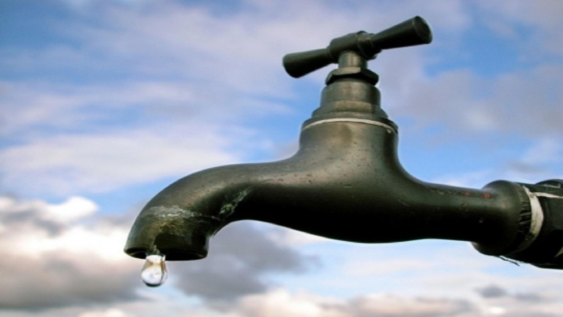 Quanta Acqua Vasca Da Bagno : Acqua bene non comune u2013 atlante guerre