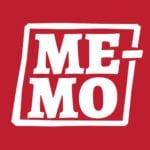 logo_MEMO_rosso