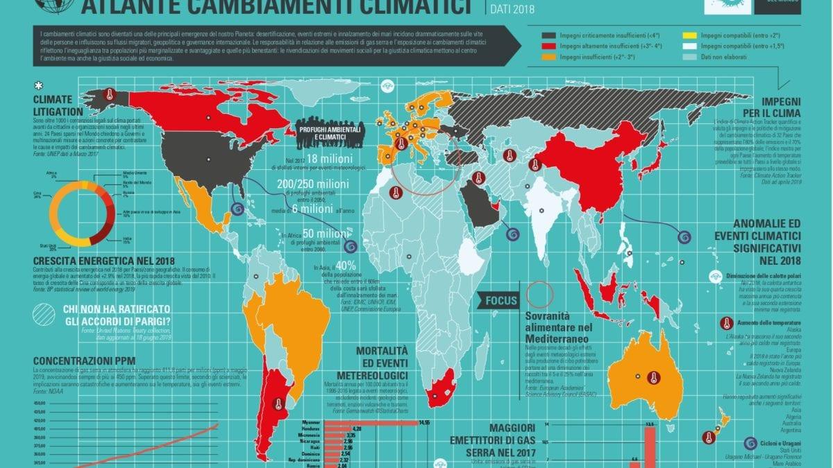 Cartina Guerre Nel Mondo.Atlante Guerre Atlante Delle Guerre E Dei Conflitti Del Mondo